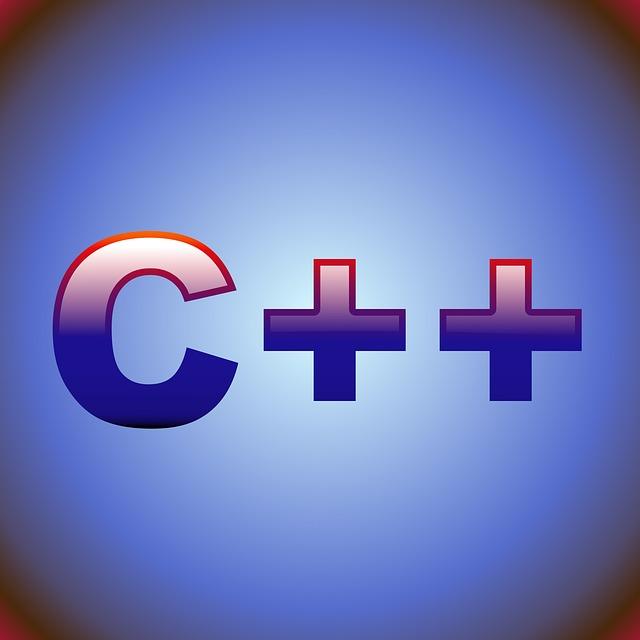 מורה פרטי לשפת C תכנות