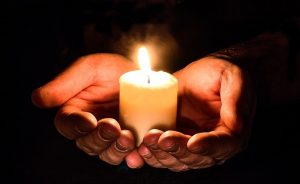 תפילה אונליין