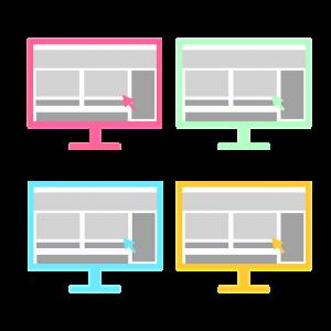 עיצוב חווית משתמש