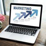 תוכן איכותי וקידום אתרים