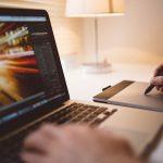 5 כלים שכל מנהל שיווק חייב להכיר