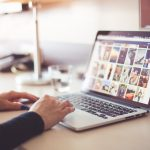 מקדם אתרים מקצועי