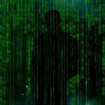לזהות סכנה ברשת