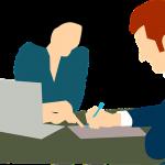 מערכת להפקת מסמכים