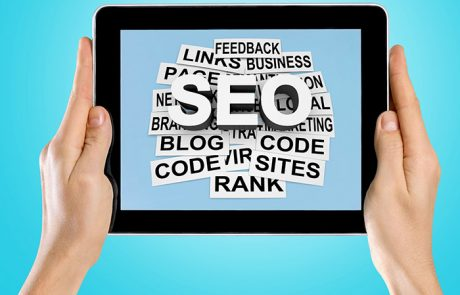 איך בוחרים חברה לקידום אתרים שתתאים לדינמיקה של העסק שלכם?