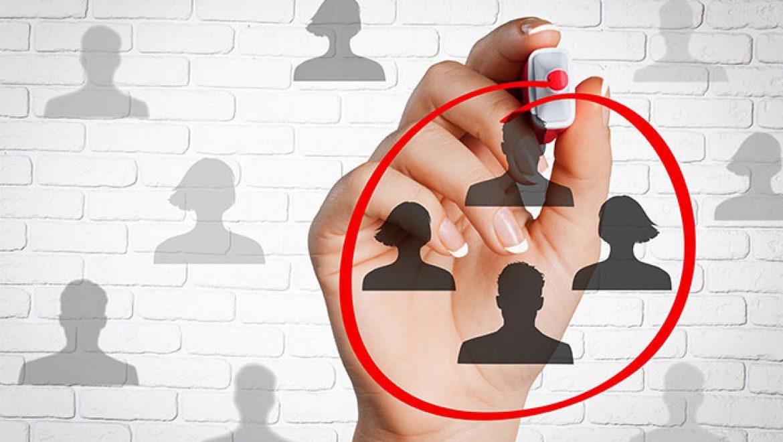 כיצד מנהלים עסק עם קשרי לקוחות טובים?