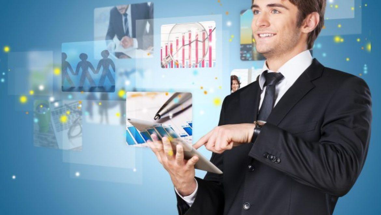 מהי מערכת SAP?