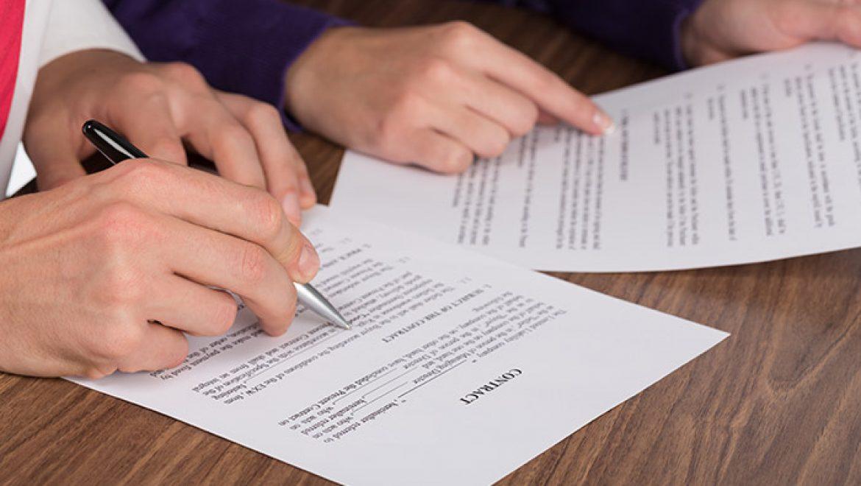 למה כדאי להשקיע ולערוך הסכם שותפים אצל עורך דין