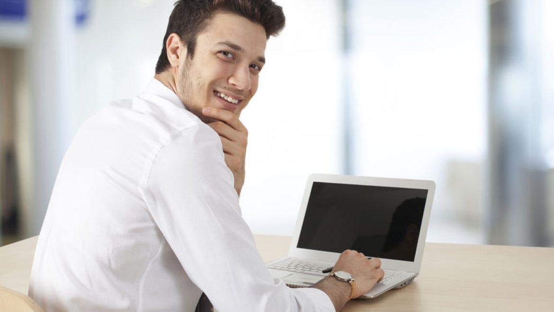 חשיבותו של המיתוג העסקי לעסק שלך