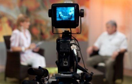 כיצד סרטון תדמית יכול לסייע לכם עם קידום בגוגל?