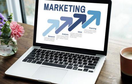 איך תוכן איכותי תורם לקידום אתרים