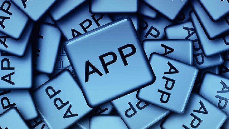 התהליך לרישום פטנטים על אפליקציות