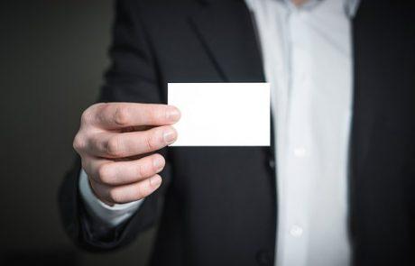 בית דפוס – כיצד בוחרים את המקום הנכון