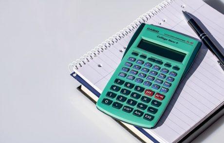 מחשבון שכר לעצמאים 2017