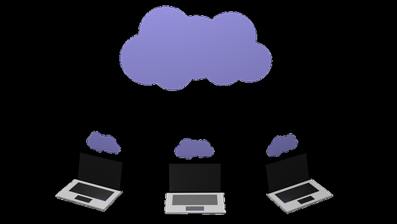 מהו מחשוב ענן ומהם יתרונותיו