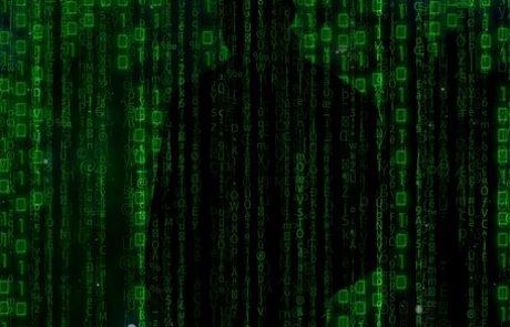 איך נזהה סכנה ברשת