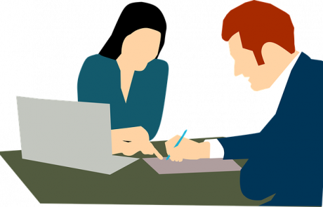 מערכת להפקת מסמכים – הקלה משמעותית על חיינו