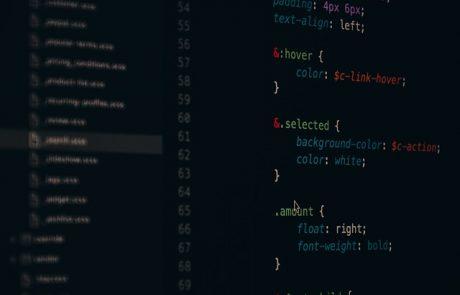 תרגום אתרים – מתי הדבר מתאים?