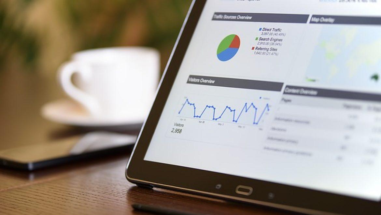 קידום אתרים – מה ההבדל בין קידום טוב וקידום כושל?