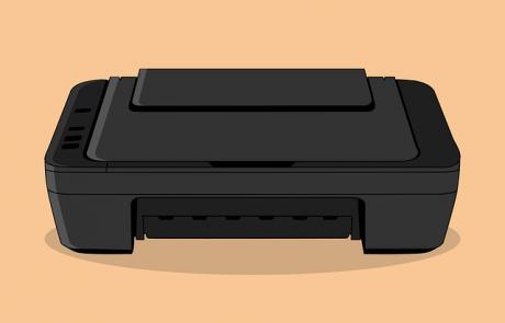 דיו למדפסת brother – איכות והתאמה לפני הכול