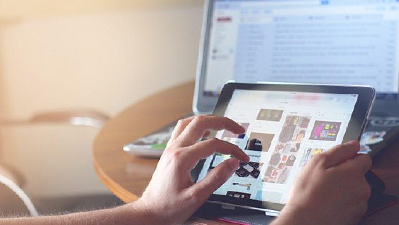 אינטרנט לעסקים ושילובו הנכון