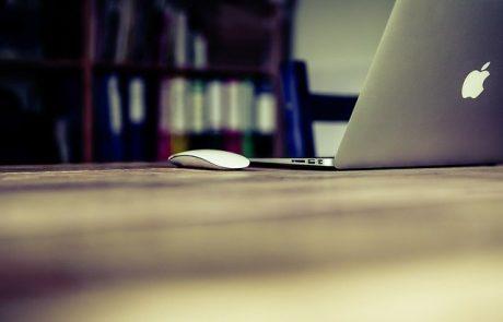 הצ'קליסט האידיאלי: רשימת ציוד משרדי לעסקים