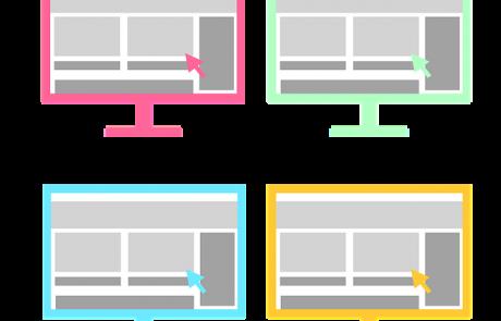 5 טיפים בעיצוב חווית משתמש