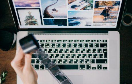 מאגר תמונות חינם לשימוש מסחרי – 3 המלצות טובות
