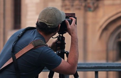 לא רק למעצבים – 5 טיפים בפוטושופ לצלמים