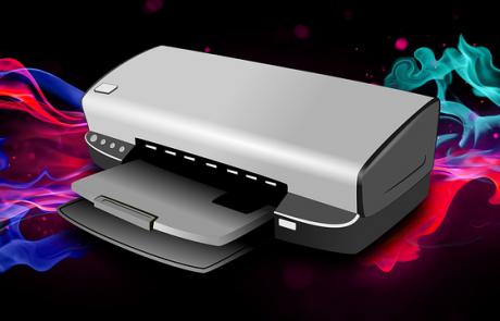 דיו למדפסת קנון – יכול להגיע במחיר אטרקטיבי