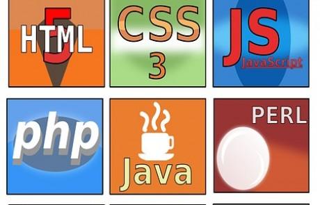 קורס C# – חלק בלתי נפרד מפיתוח תוכנה