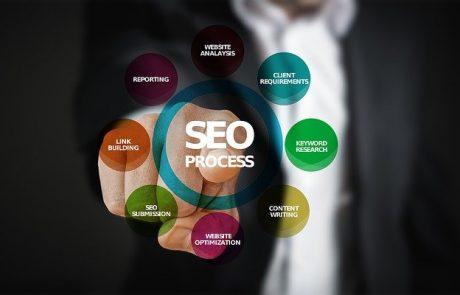 מה עדיף – מקדם אתרים פרילנסר או חברה לקידום אתרים?