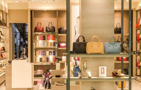 קידום עסקים קטנים – איך זה עובד?