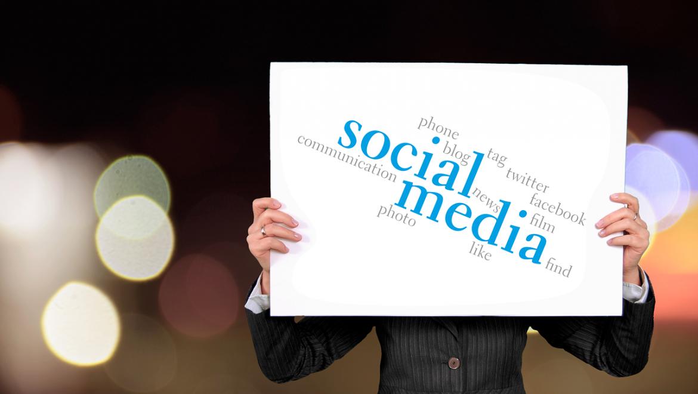מה עדיף? קידום אורגני או קידום ברשתות חברתיות?