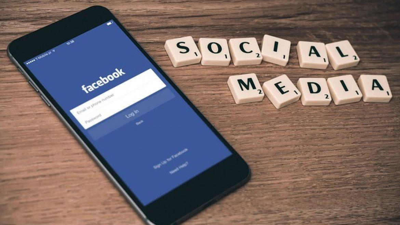 האם כל עסק חייב קידום דף עסקי בפייסבוק?