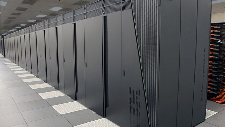 למה חשוב לאחסן אתר בשרת אמין?