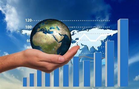 ביג שוט: שוק ההון הישראלי לעומת שוק ההון האמריקאי