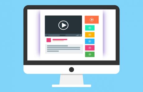 כיצד לשווק מוצרים באמצעות סרטוני וידאו