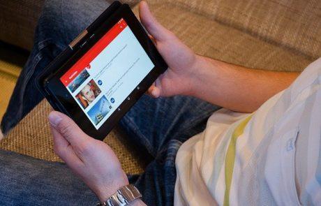 איך אפשר להגדיל את כמות הצפיות לסרטונים ביוטיוב?