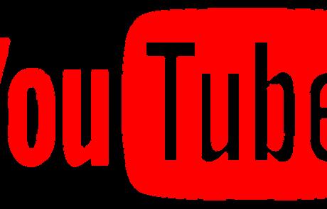 קידום ביוטיוב – קונים לייקים, קונים מעורבות