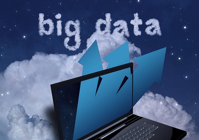 פיתוח בסיסי נתונים בהתאמה אישית