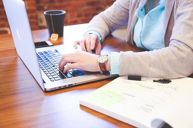 כתיבת תוכן שתכבוש את הגולשים שלנו