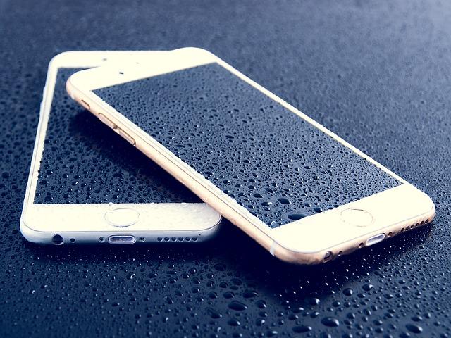 איזה טלפון נייד חדש באמת שווה את הכסף שלך?