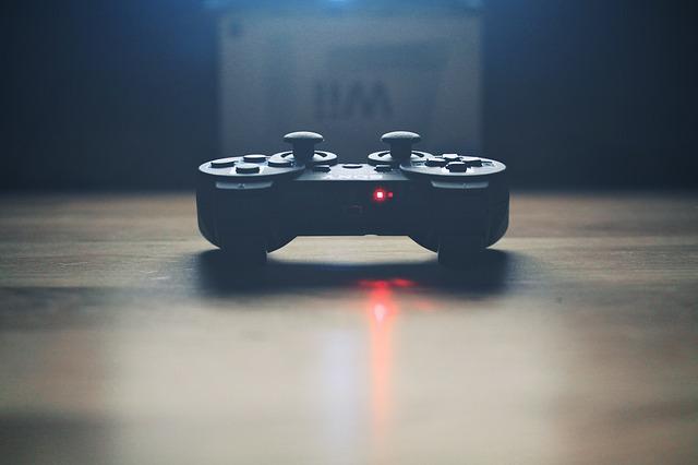 משחקים ל- Sony 4