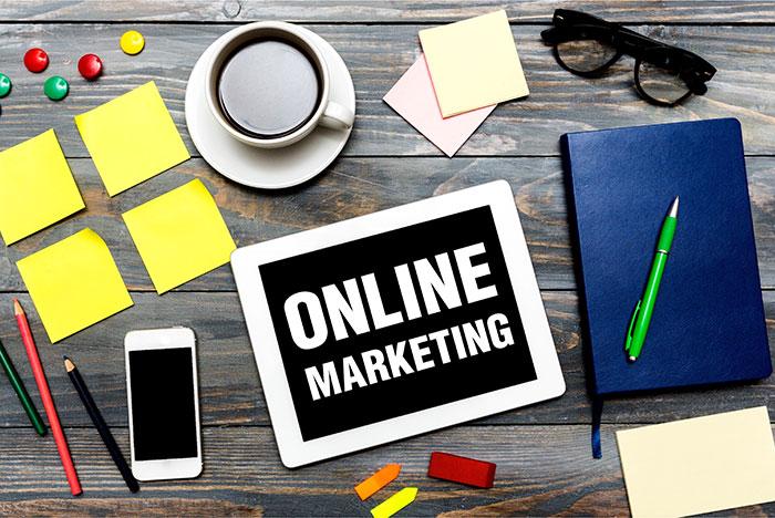 שיווק עסקים קטנים באינטרנט – אילו אמצעים עומדים לרשותכם?