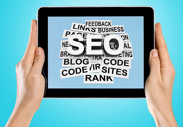 לאיזה מוצרים\עסקים מתאים לפרסם ברשתות החברתיות?