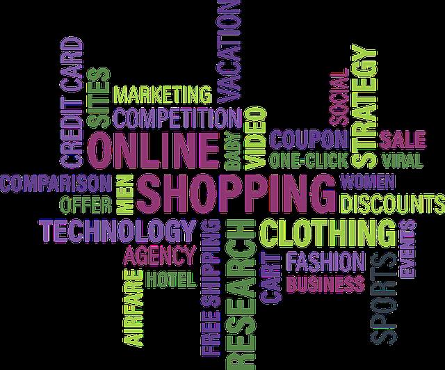 מכירות באמזון – איך עושים זאת נכון?