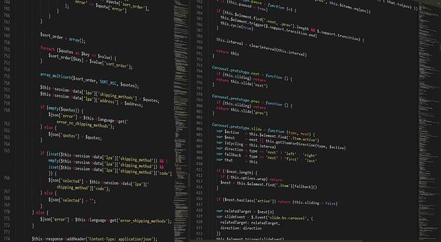 5 התכונות שמעסיקים מחפשים במתכנת JAVA