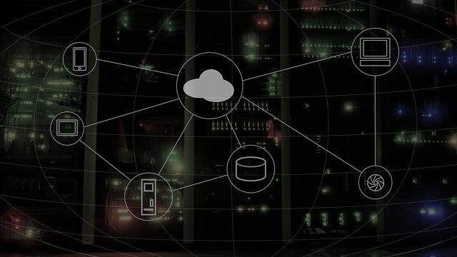 שירותי ענן מתקדמים לייעול עסקים קטנים