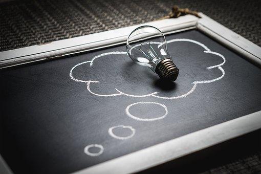איך אפשר להוציא המצאה לפועל?